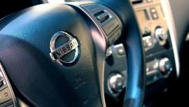 Autodíly podle typu vozidla usnadní vyhledávání všem motoristům