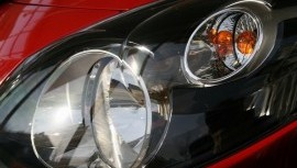 Víte, jaké žárovky potřebuje Váš automobil?