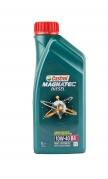 Castrol Magnatec Diesel B4 10W-40, 1L (000105)