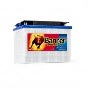 Trakční baterie Banner Energy Bull 95551, 72Ah, 12V (95551)