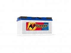 Trakční baterie Banner Energy Bull 95751, 100Ah, 12V (95751)