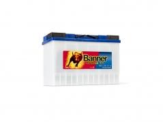 Trakční baterie Banner Energy Bull 95901, 115Ah, 12V (95901)