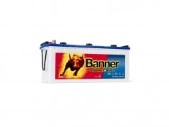 Trakční baterie Banner Energy Bull 96051, 130Ah, 12V (96051)
