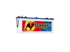Trakční baterie Banner Energy Bull 96351, 180Ah, 12V (96351)