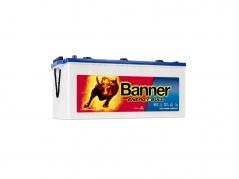 Trakční baterie Banner Energy Bull 96801, 230Ah, 12V (96801)