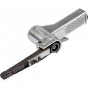 Pneumatická pásová brúska 10x330mm / 20 000 min-1 (YT-09741)