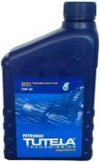 Tutela Transmission Matryx 75W-85, 1L (958040 )