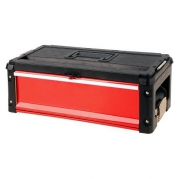 Skrinka na náradie, 1x zásuvka, komponent k YT-09101/2 (YT-09108)