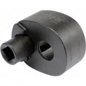 Prípravok na axiálne tiahla Ø 35-42mm (YT-06160)