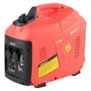 Elektrocentrála 1600W (YT-85422)
