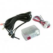 Ultrazvukový pohybový snímač UL 100 (TSS-UL 100)