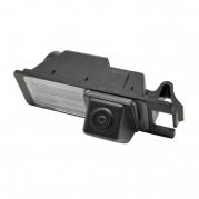 OEM Parkovacia kamera Hyundai ix35-2 BC HYU-03 (TSS-BC HYU-03)