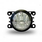 LED denné svietenie DRL 7V-5W (TSS-DRL 7V-5W)