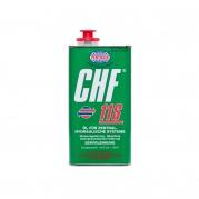 Pentosin CHF 11S - hydraulický olej pro servo, cabrio střechy a podvozky, 1L (CHF11)
