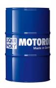 Liqui Moly hypoidní převodový olej 80W 60L (001189)