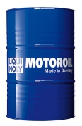 Liqui Moly hypoidní převodový olej TDL 80W-90 205L (001199)
