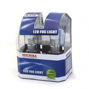LED žiarovka MICHIBA FL15-H8 (TSS-FL15-H8)
