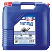 Liqui Moly hypoidní převodový olej TRUCK 75W-90 20L (001200)
