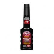 STP Fuel Injector Cleaner - Čistič vstrekovania 200 ml (001219)