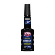 STP Diesel Injector Cleaner - Čistič vstrekovania pre dieselové motory 200 ml (001221)