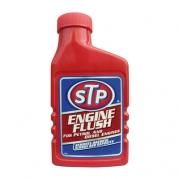 STP Engine Flush - Prečistenie motora 450ml (001232)