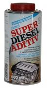 VIF Super Diesel Aditív zimný, 500ml (001241)