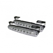 LED denné svietenie DRL 18 (TSS-DRL 18)