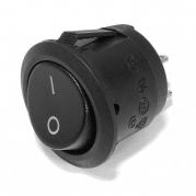 Vypínač SW 2P (TSS-SW 2P)