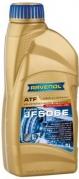 Ravenol ATF JF506E, 1L (001273)