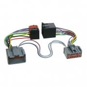 Adaptér pre HF sady ISO 556 (TSS-ISO 556)