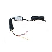 Adaptér pre pevnú montáž kamery do auta CAR ADP 5V (TSS-CAR ADP 5V )