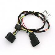 Kabeláž k tempomatu 5002220 (TSS-5002220)