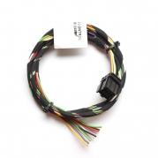 Kabeláž k tempomatu 500248W (TSS-500248W)