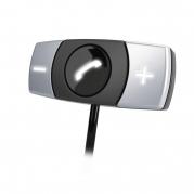 Bluetooth handsfree sada BURY CC9048 (TSS-CC 9048)
