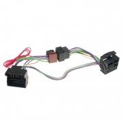 Adaptér pro HF sady ISO 534 (TSS-ISO 534)