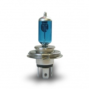 Halogénová žiarovka MI-H4 (TSS-MI-H4)