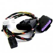 Kabeláž k tempomatu 5002390 (TSS-5002390)
