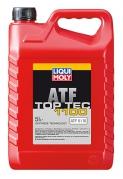Liqui Moly Top Tec ATF 1100 5L (001359)