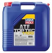 Liqui Moly Top Tec ATF 1100 20L (001360)