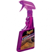 Meguiars Carpet&Interior Cleaner, G9416, 473ml (001376)