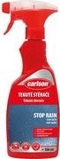 Carlson Stop Rain - Tekuté stierače 500ml (33.449)