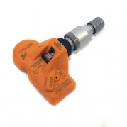 Senzor na meranie tlaku v pneu IntelliSens UVS4020 (TSS-UVS4020)
