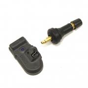 Senzor na meranie tlaku v pneu ALL RS4 RUBBER (TSS-ALL RS4 RUBBER)