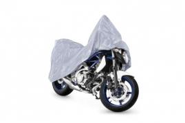 Plachta na motocykl XL (MOTO0XL)
