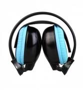 Bezdrátová IR sluchátka XTRONS DWH003 (X_DWH003)