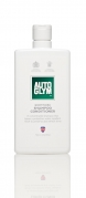 Autoglym Bodywork shampo conditioner - Šampón s voskom 500ml (BSC500)