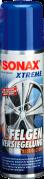 SONAX Xtreme Konzervace disků NanoPro 250ml (236100)