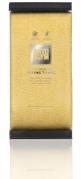 Autoglym Hi Tech Microfibre Drying Towel - Mikrovláknový ručník na sušení (HTMDT)