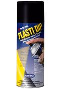 Plasti Dip sprej čierny 400ml (001790)