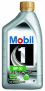 Mobil 1 ESP Formula 5W-30, 1L (000180)